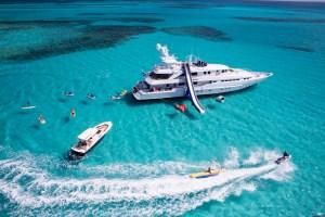 At-Last-yacht-caribbean