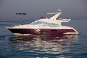 Azimut-53-Motor-yacht-Credit-Azimut-Yachts