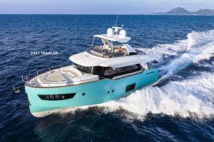 Fast_trawler