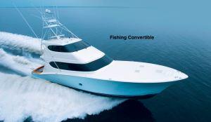 Fishing_convertible