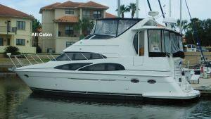 carver-boats-396-aft-cabin-motoryacht-650222