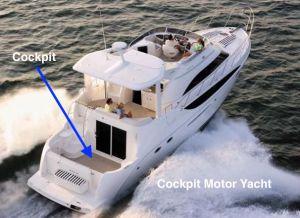 cockpit_motor_yacht