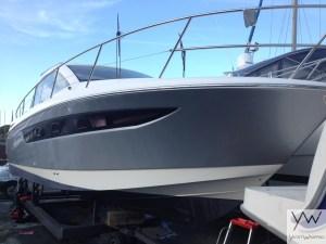 covering-bateau-12