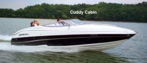 cuddy-cabins-image-04