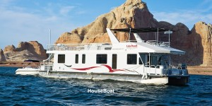 journey-houseboat_exterior_7_1000x500