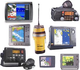 marine_electronics