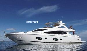 motor_yacht