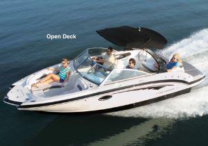 open_deck