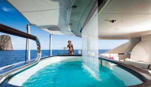 piscina-invierno-barco