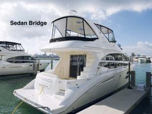 sedan_bridge