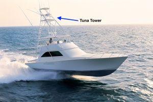 tuna_tower