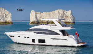 yacht_1