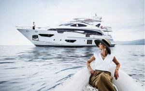 Azimut Yachts_2