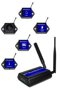 gateway-sensors2